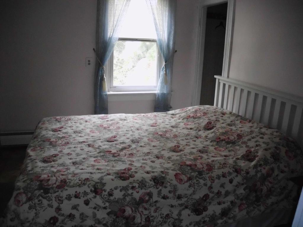 pleasant valley apartment providence ri booking com
