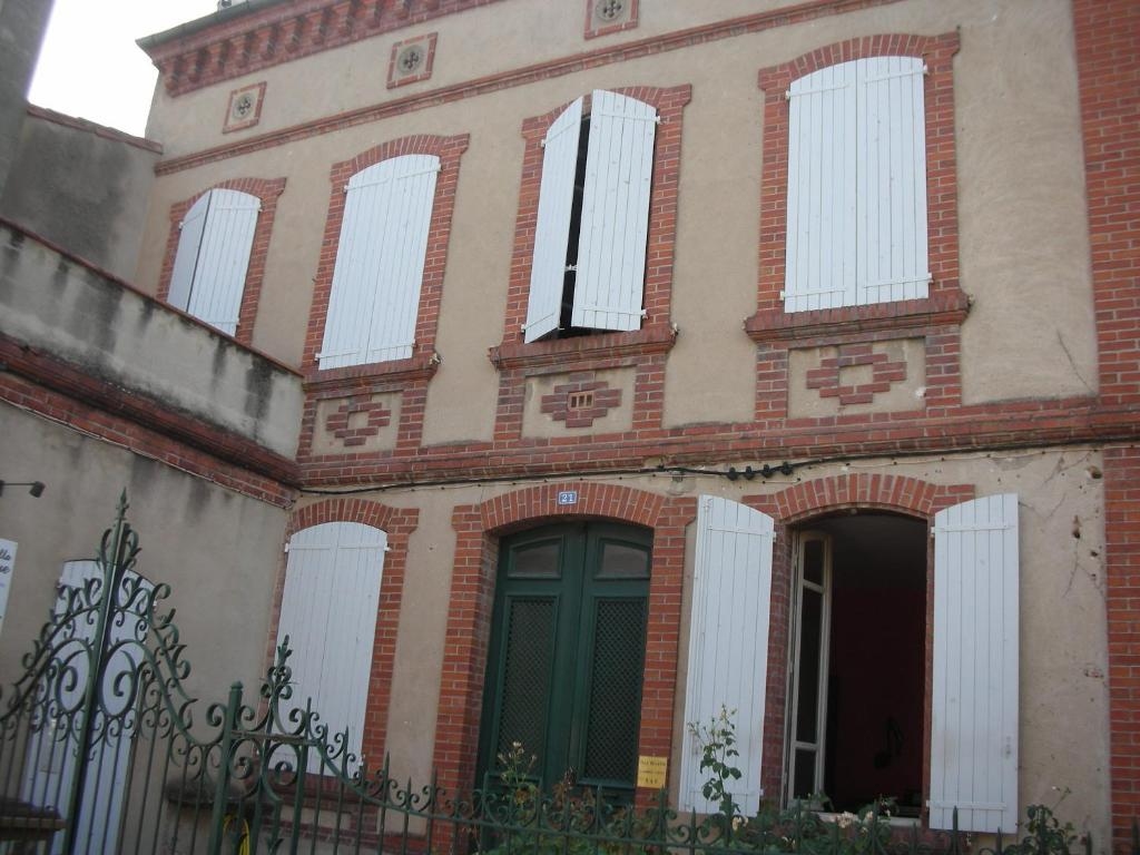 bed and breakfast chambres d hotes, albi, france - booking