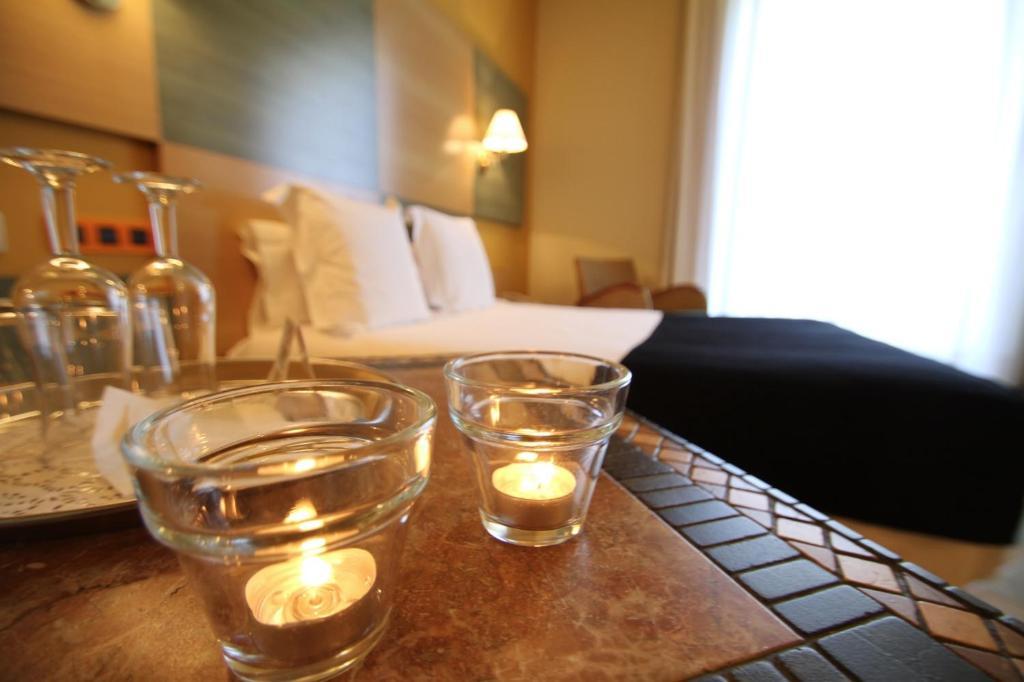 hoteles con encanto en castelló d'empúries  15