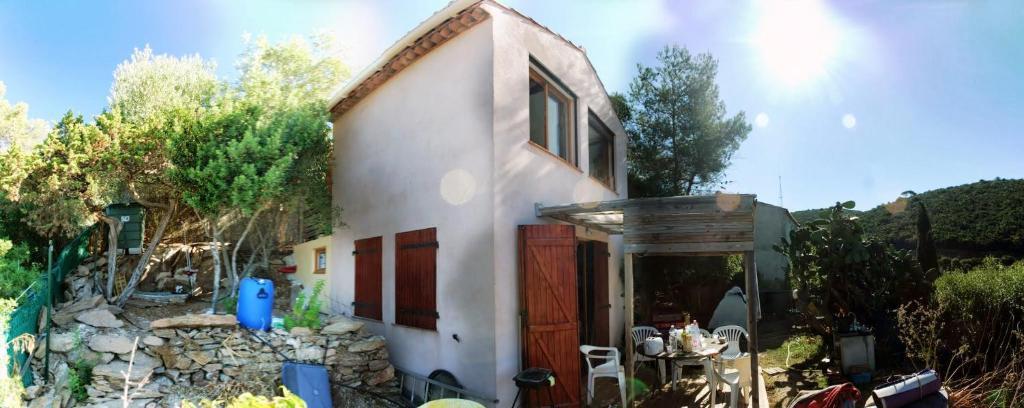 Maison ecologique ile de france a vendre maison a vendre for Achat maison neuve ile de france