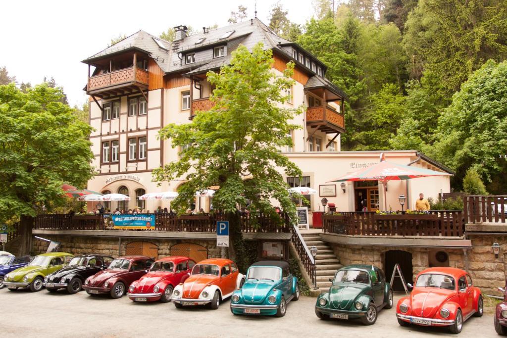casually come Kontaktanzeigen Bad Neuenahr-Ahrweiler frauen und Männer assured it. Sometimes there