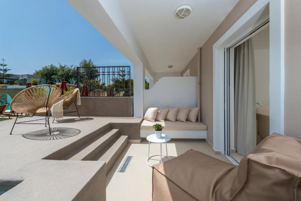 bitzaro grande hotel kalamaki greece deals