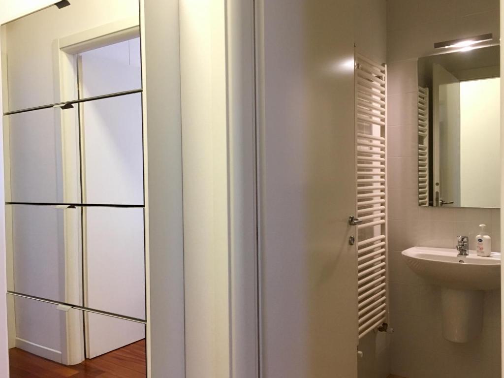 Appartamento \