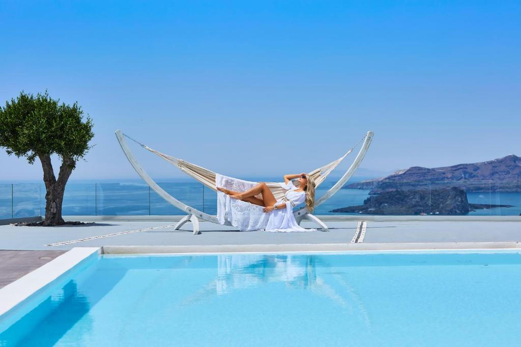 99210810 - Thermes Luxury Villas And Spa