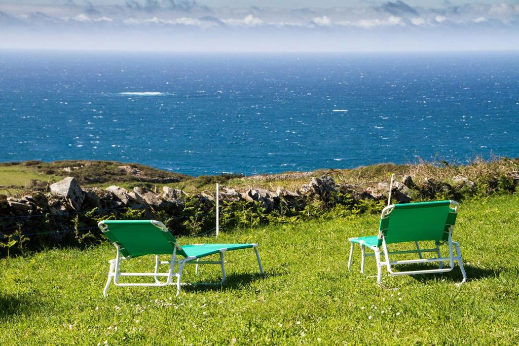 hotels with  charm in coruña provincia 4