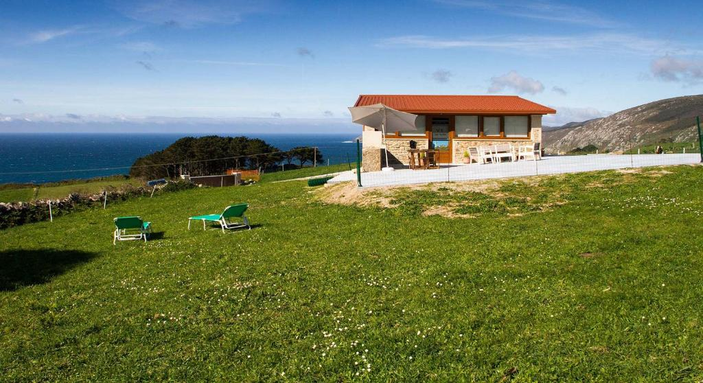hotels with  charm in coruña provincia 1