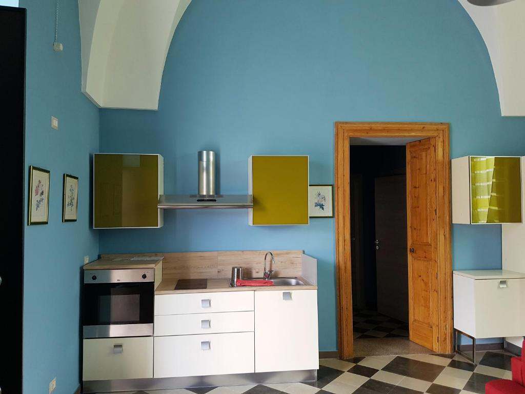 Le case degli anni 30, Nardò – Prezzi aggiornati per il 2019