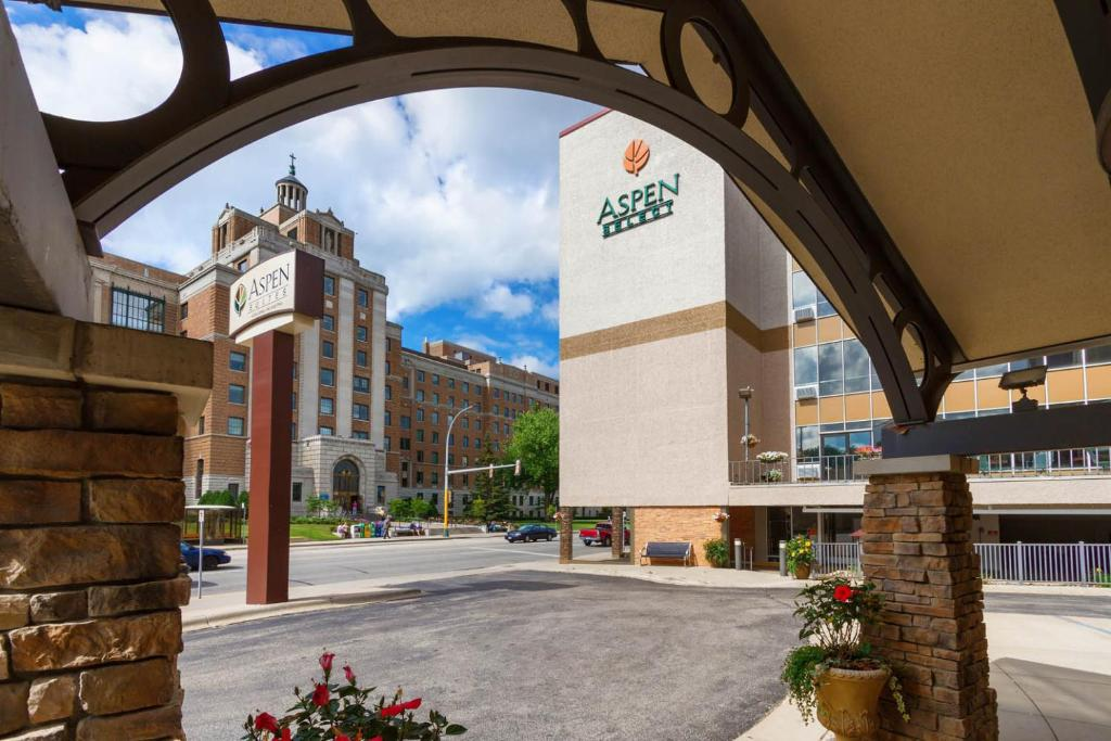 Staybridge inn rochester mn booking gallery image of this property solutioingenieria Images