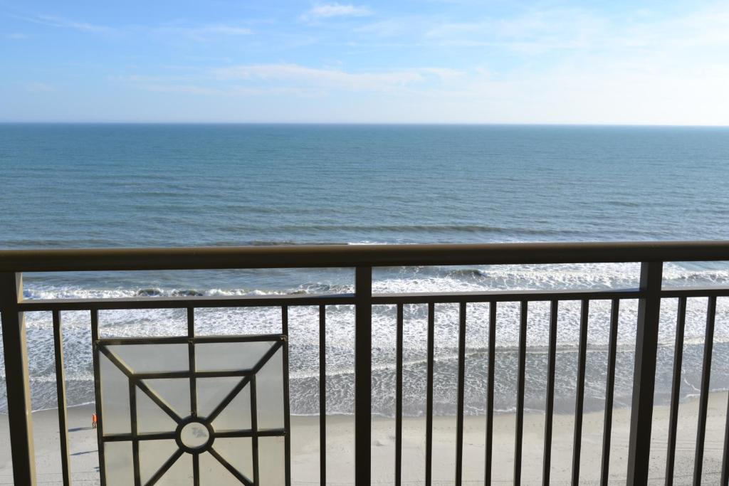 Hotel Mar Vista Grande Myrtle Beach SC - Booking