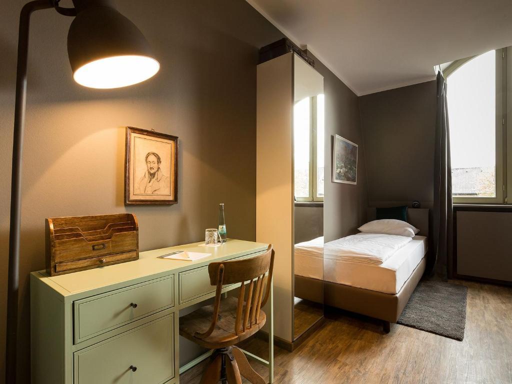 Hotel Heimathafen Deutschland Lorrach Booking Com