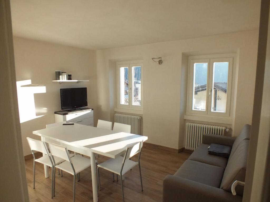 Trentino apartments - Casa Marzari, Folgaria – Prezzi aggiornati per ...