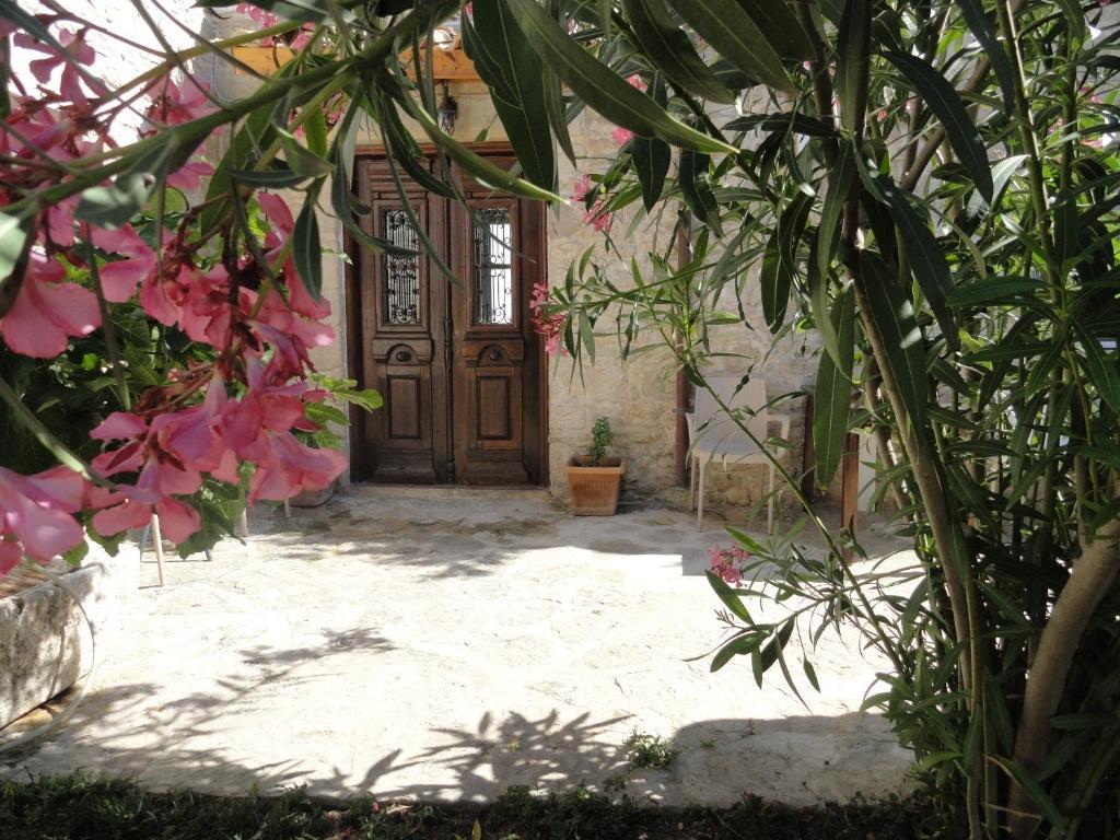 Villa Kamilari (Griechenland Kamilari) - Booking.com