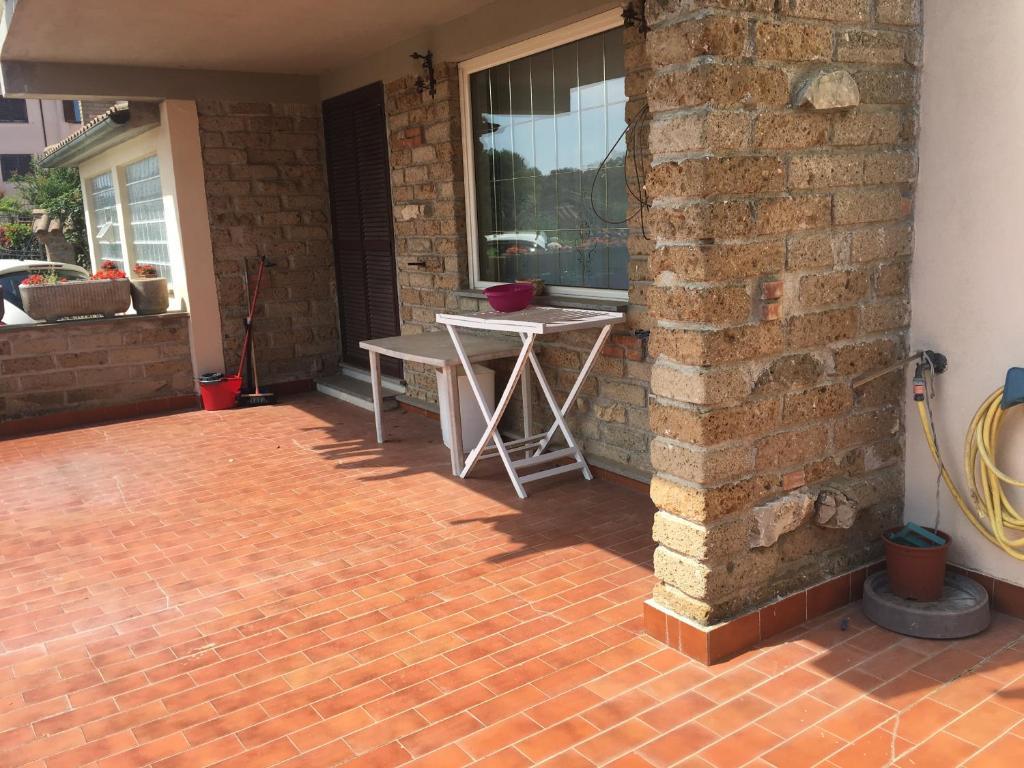 Casa vacanze casa delle tartarughe italia sutri for Prezzo tartarughe