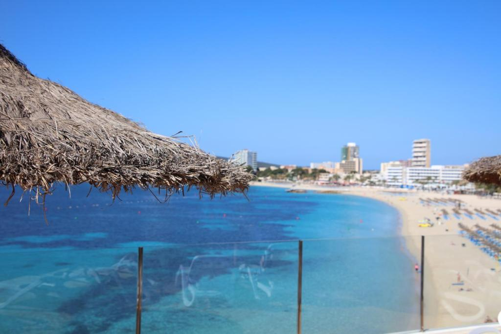 Sol De Mallorca Hotel Adresse