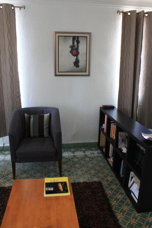 Apartments In Palmira Morelos