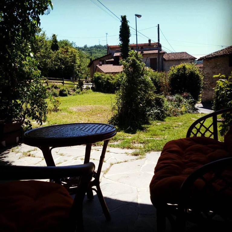 Holiday home Campo Dolce Casa, Lesignano de' Bagni, Italy ...