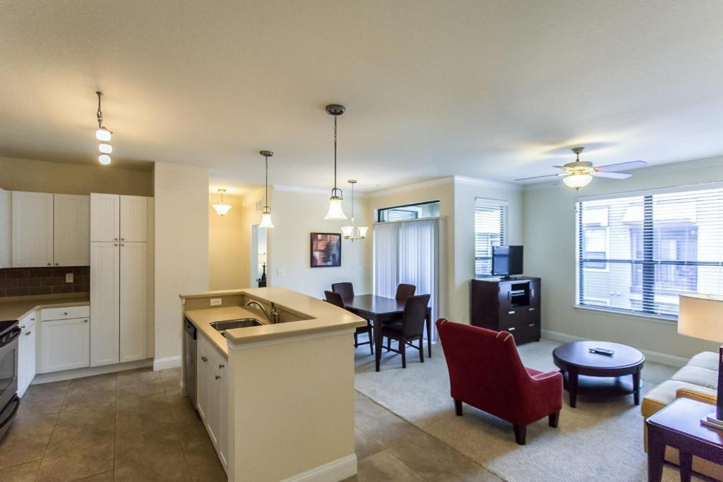Apartment tortuga pointe st petersburg fl - 3 bedroom apartments st petersburg fl ...