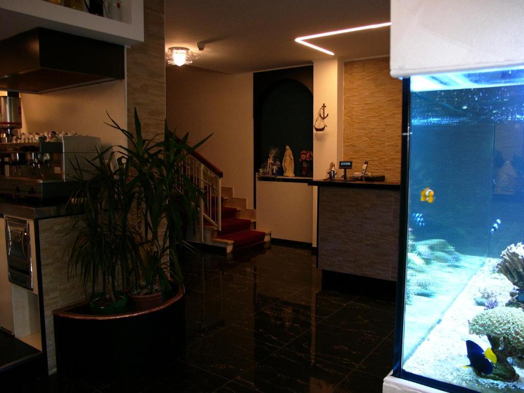 Hotel Lido, Deiva Marina – Prezzi aggiornati per il 2018