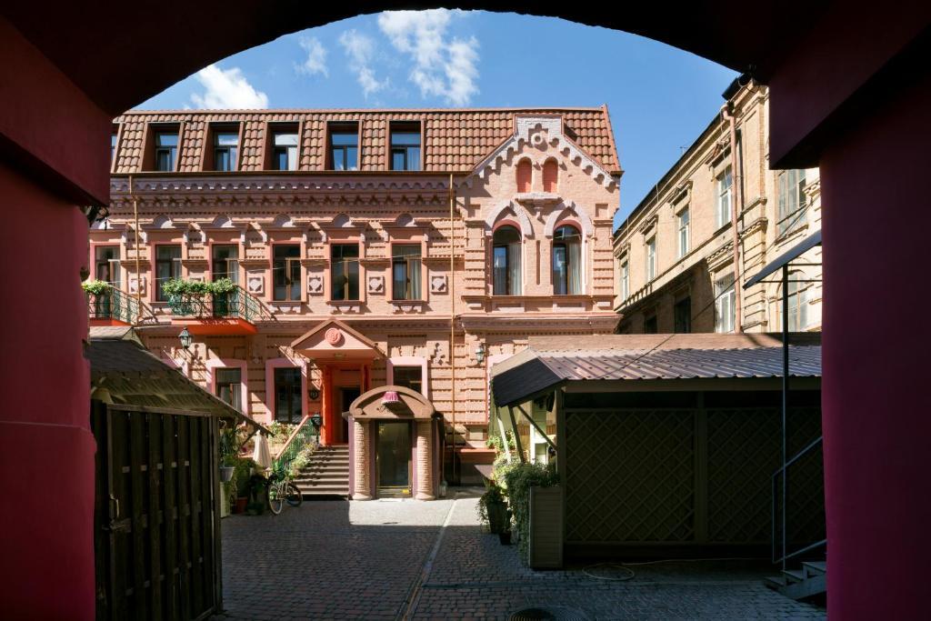hotel 19 kharkov ukraine deals