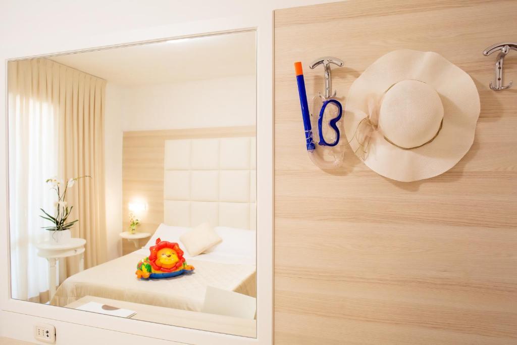 Hotel rosmarina marina di grosseto u2013 prezzi aggiornati per il 2019