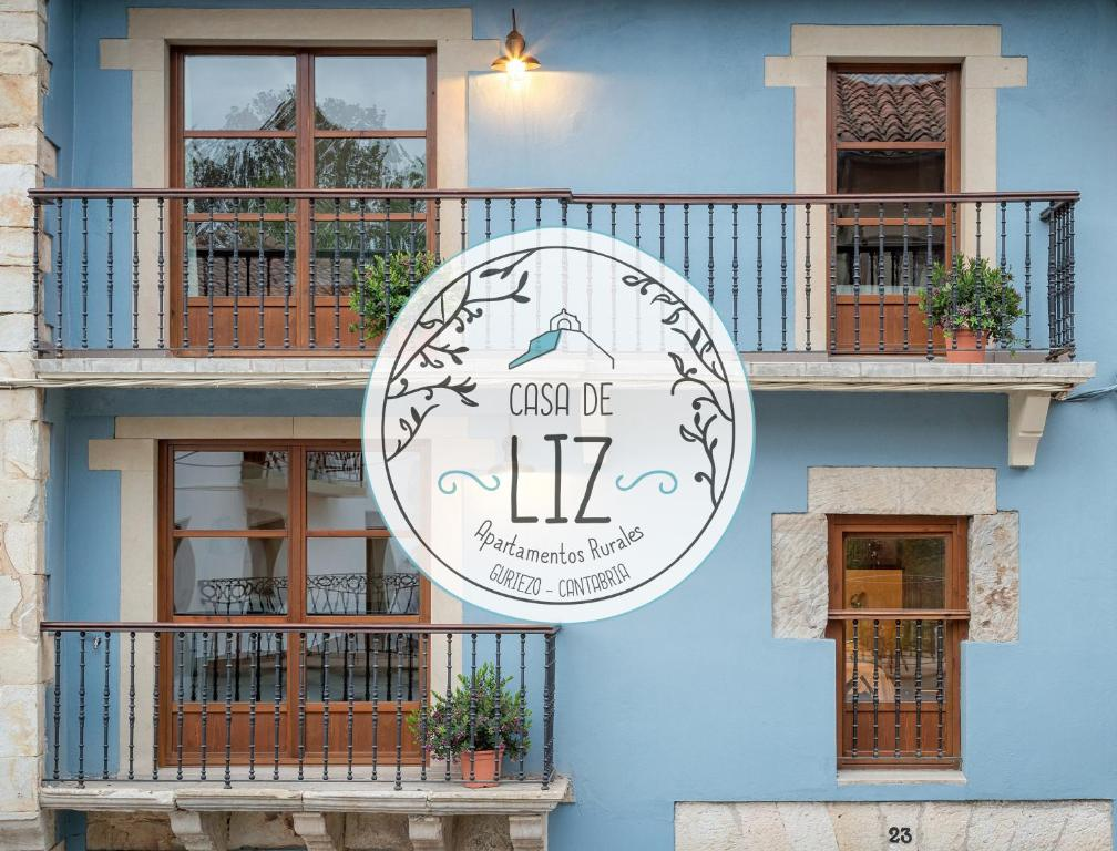 Apartments In Otañes Cantabria