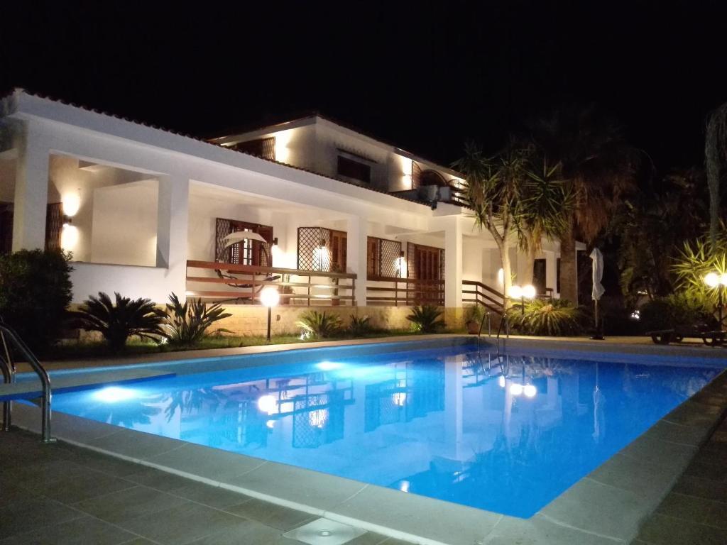 Villa Modus Vivendi