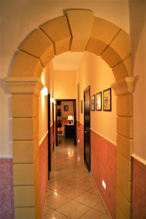 Appartamento maison du monde italia palermo - Maison du monde italia ...