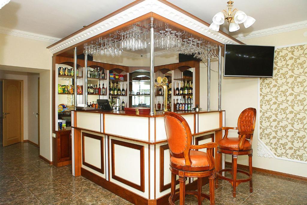 Badkamer Story Hotel : Badkamer picture of park inn by radisson york york tripadvisor