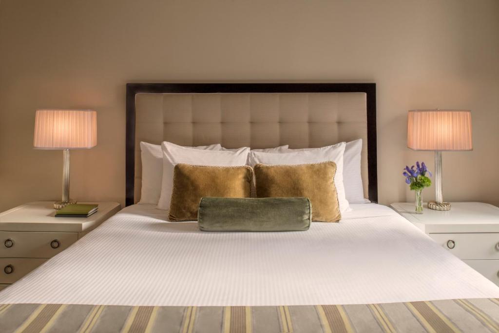 hotel warwick new york (usa new york) - booking.com - Cucina Kosher Doppi Elettrodomestici