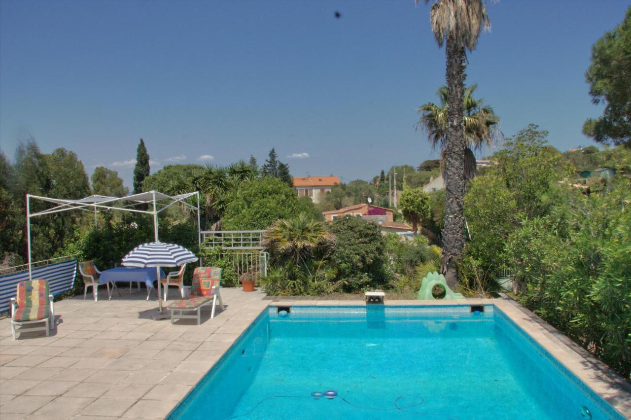 Bed And Breakfasts In Porquerolles Provence-alpes-côte D