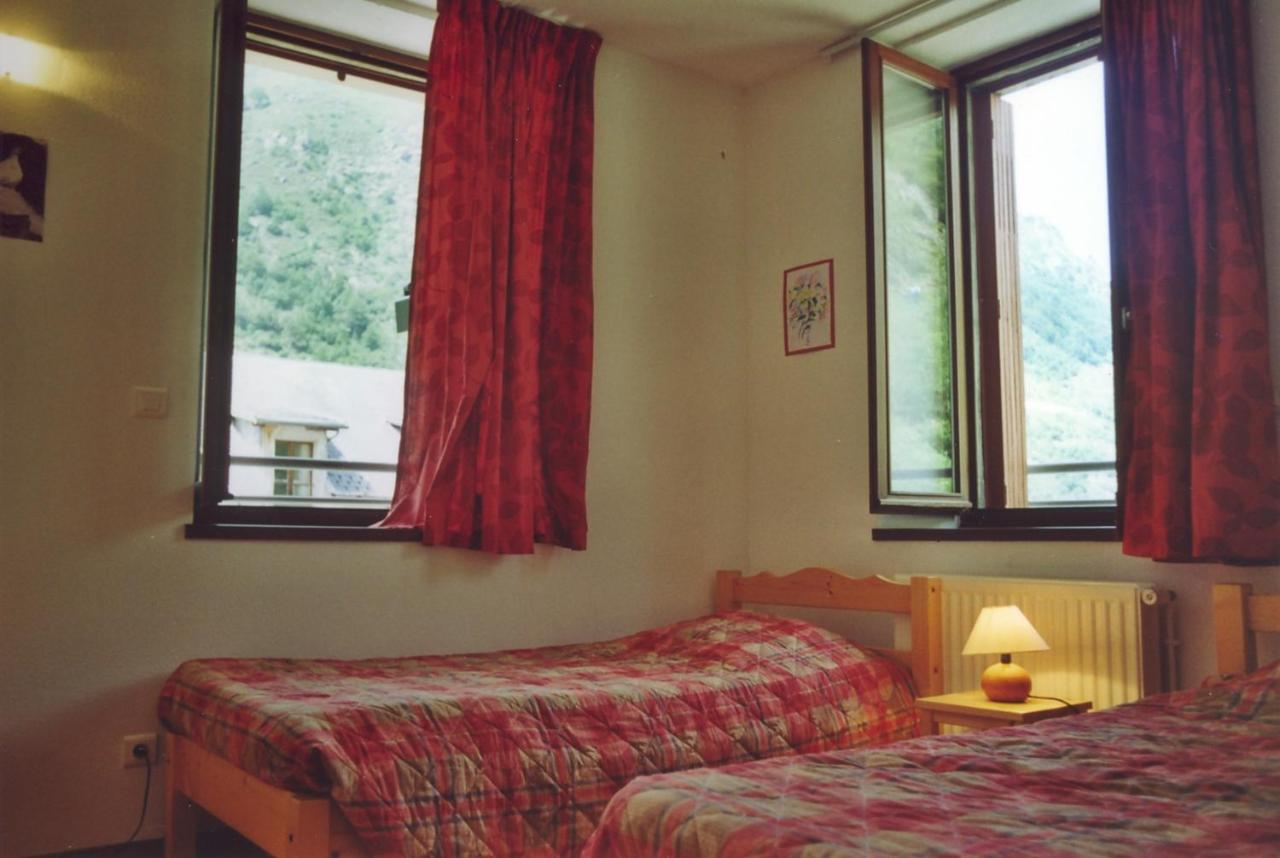 Guest Houses In Odeillo-via Languedoc-roussillon
