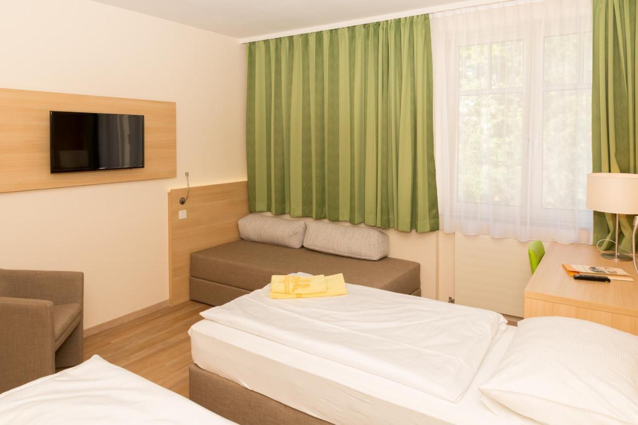Don Bosco Haus Vienna Updated 2019 Prices