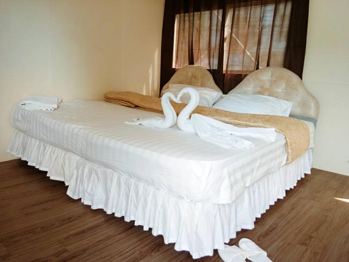 Hotels In Ban Ko Klang Chon Buri Province