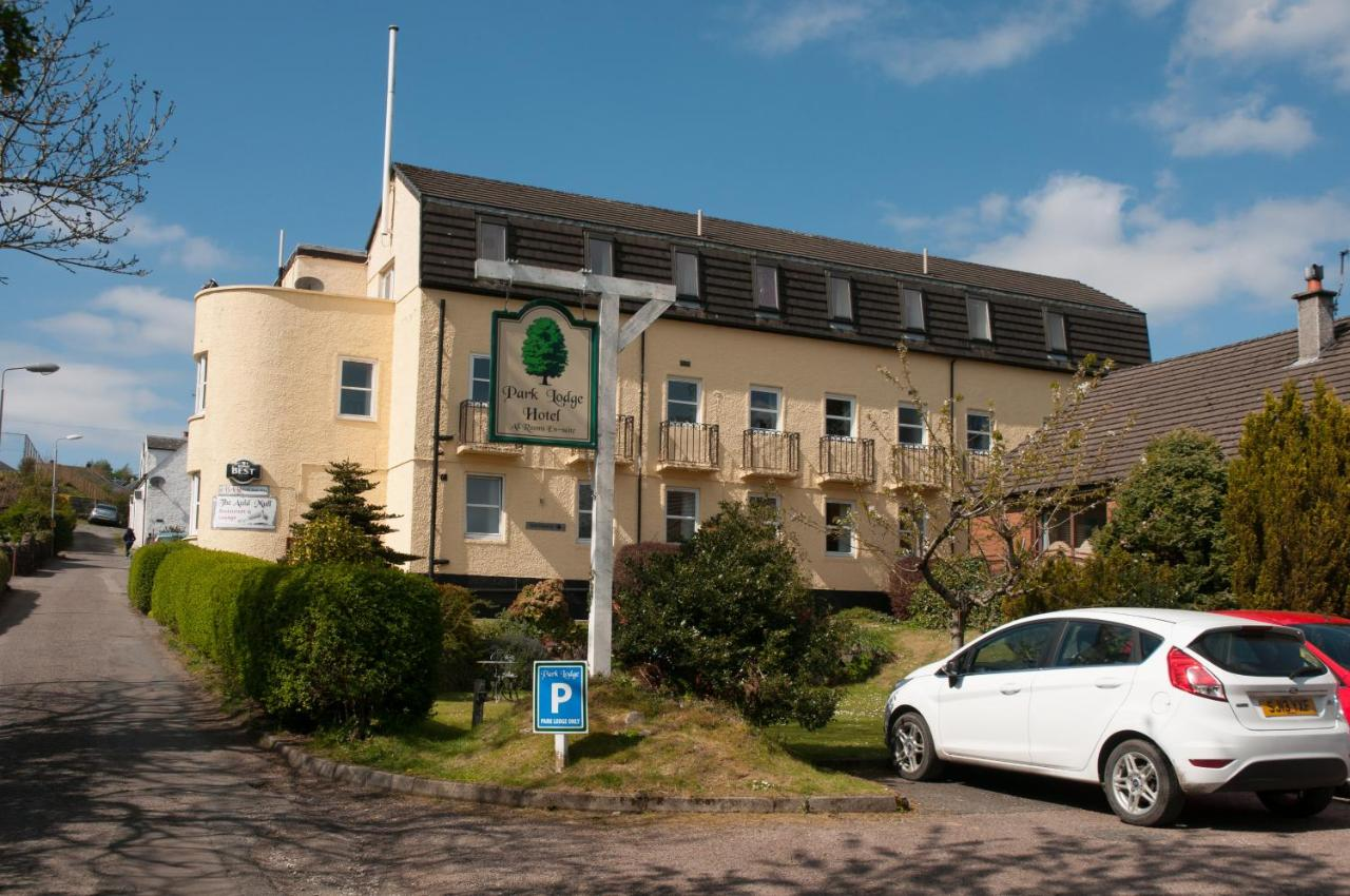 Hotels In Salen Isle Of Mull
