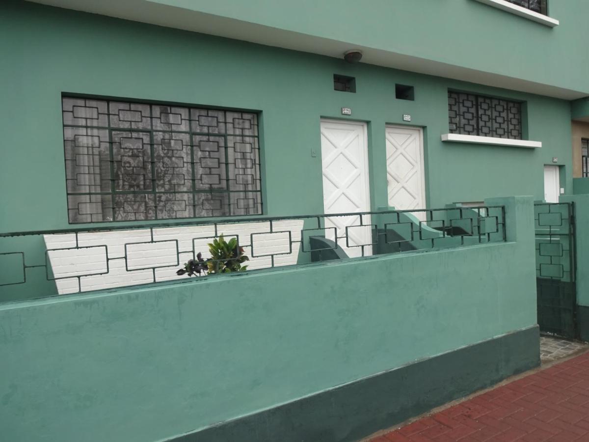 Hostels In Vista Alegre Provincia De Lima