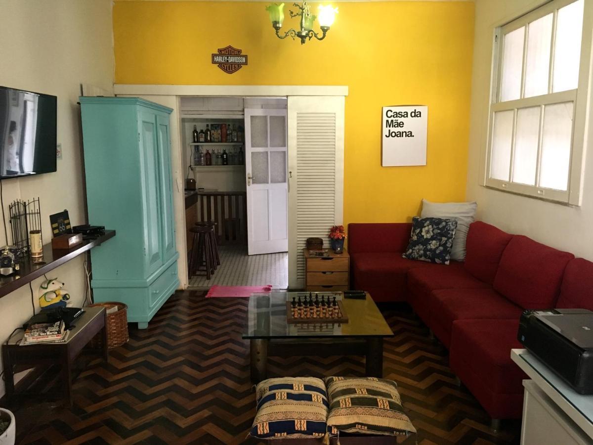 Hostels In Botafogo Rio De Janeiro State