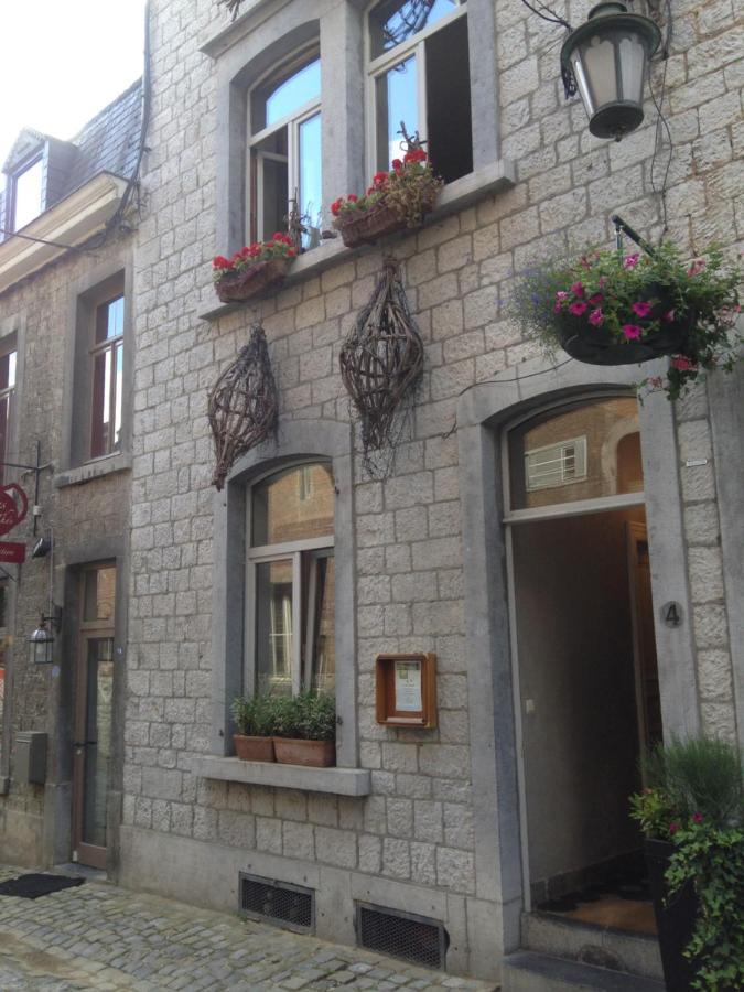 Guest Houses In Dochamps Belgium Luxembourg