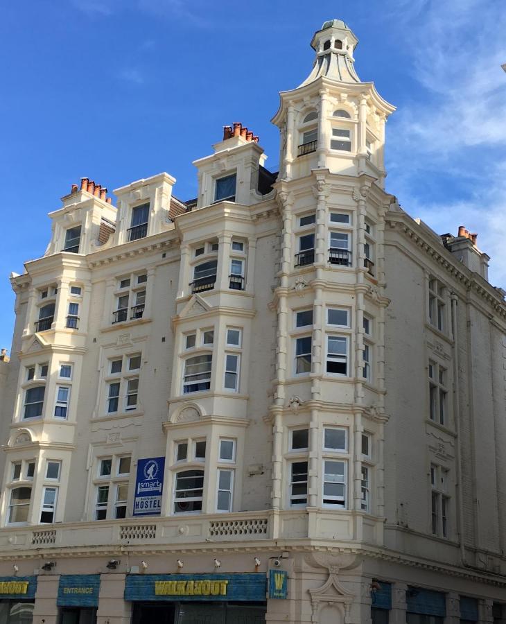 Hostels In Ringmer East Sussex