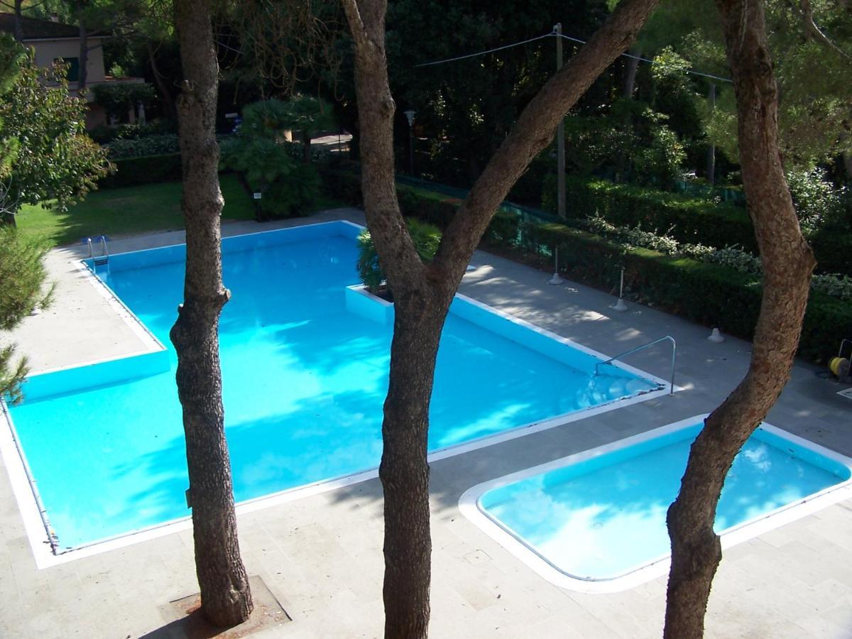 Bagno Conchiglia Castiglioncello : Livorno castiglioncello bagni la conchiglia eur picclick it