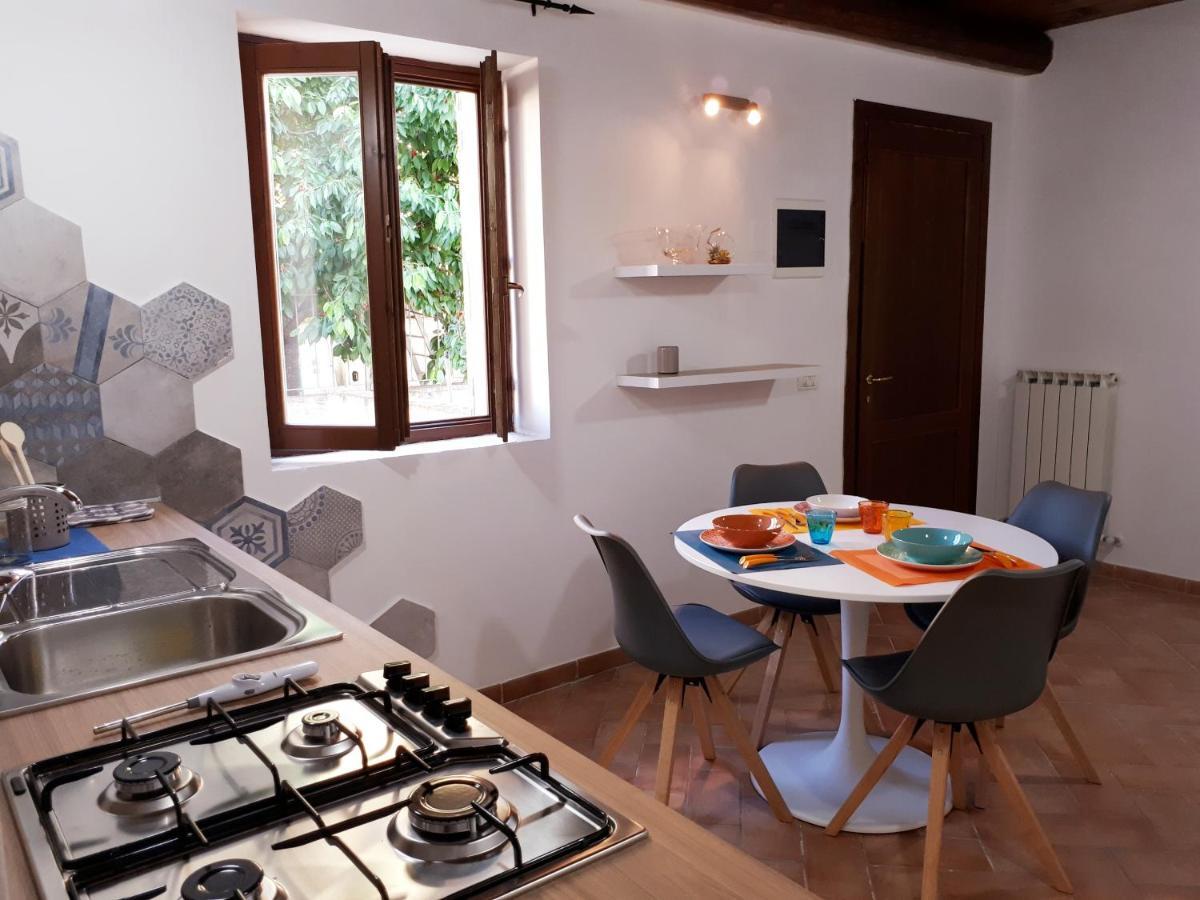 Disegno la cucina di eduardo : Country House Granny's House, Spoleto, Italy - Booking.com