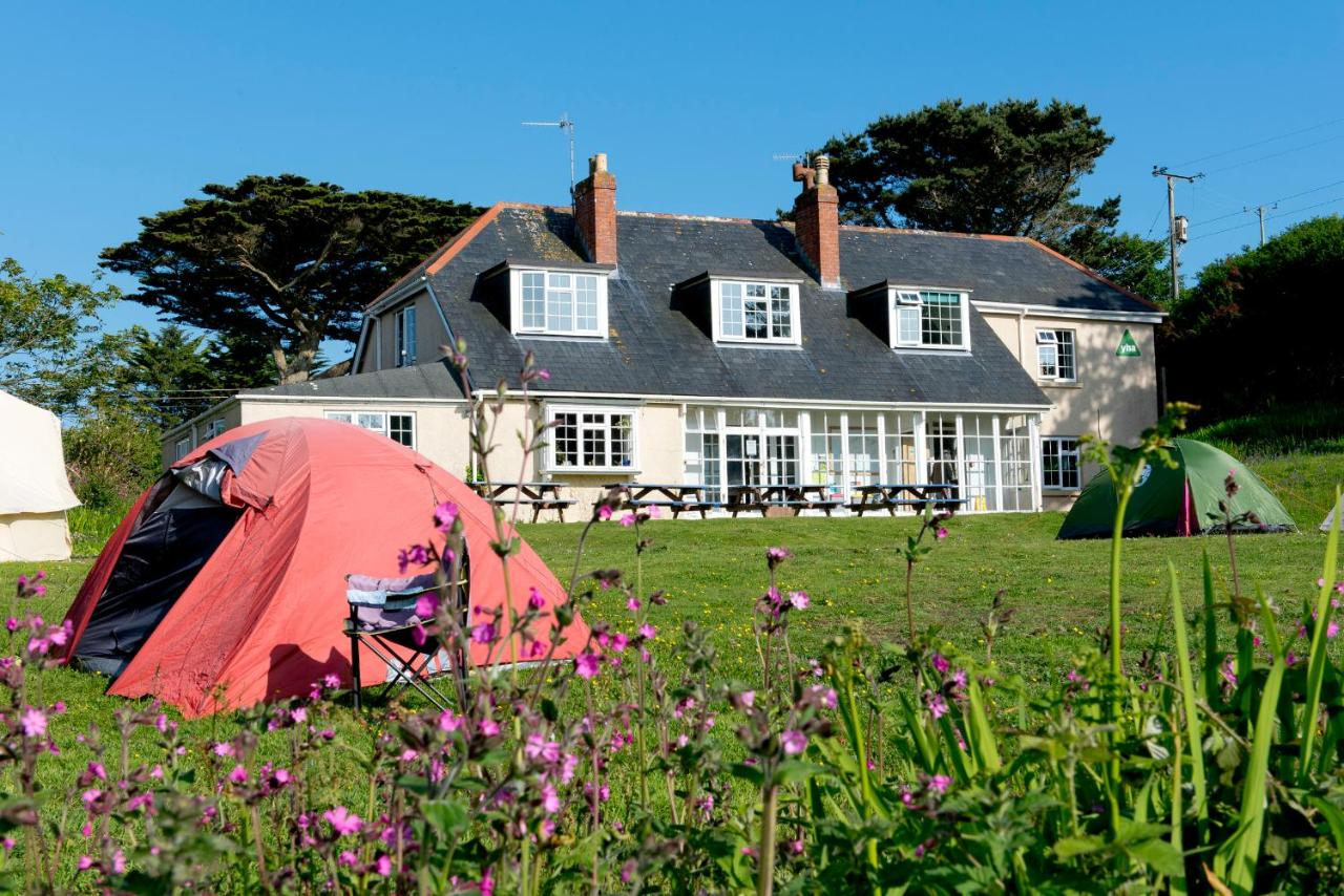 Hostels In Saint Erth Cornwall