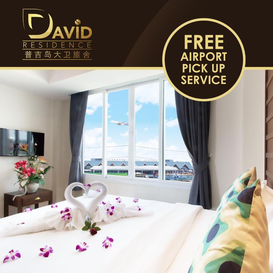 Hotels In Ban Laem Hin Phang Nga Province