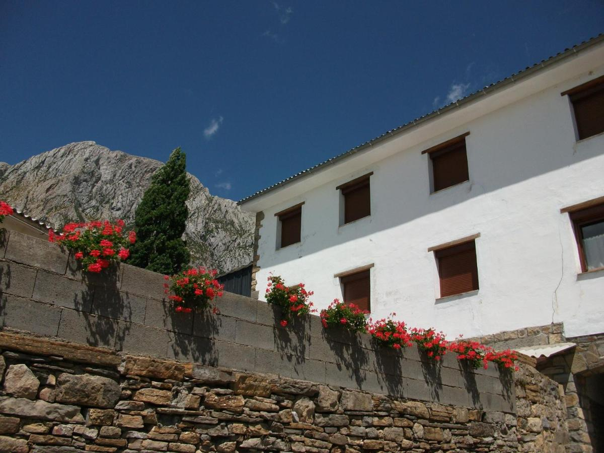 Guest Houses In Serrate Aragon