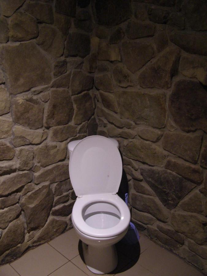 Вид из под низу женского туалета онлайн