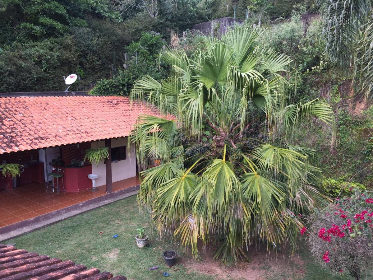 Bed And Breakfasts In Barrinha Rio De Janeiro State