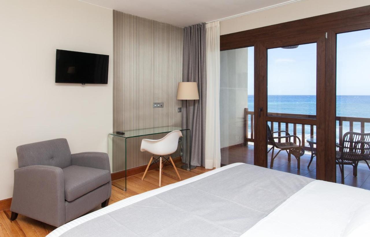 Hotels In Llanos De La Concepción Fuerteventura