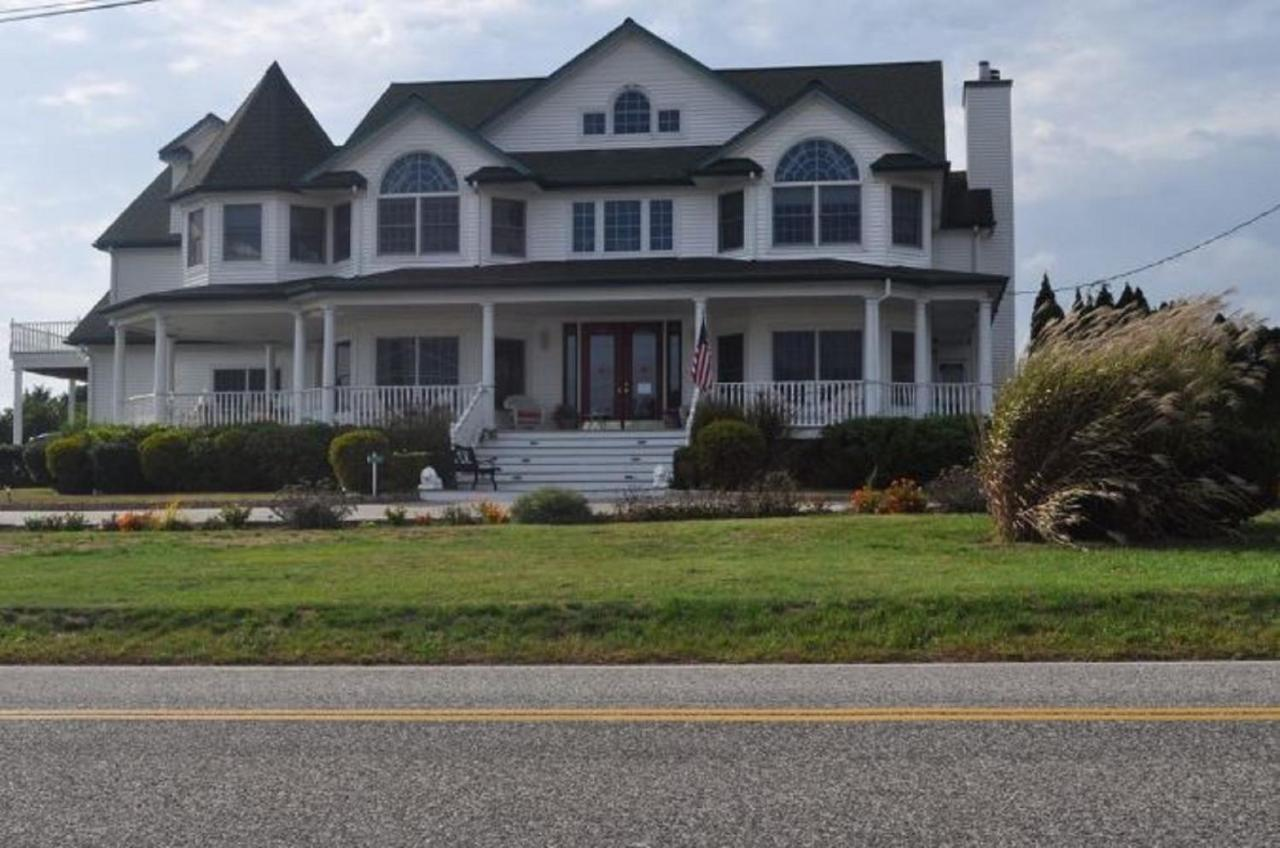 Bed And Breakfasts In Riverhead New York State