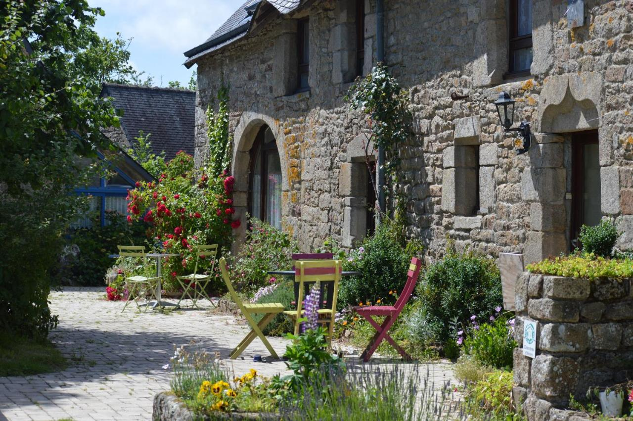 Bed And Breakfasts In Pluvigner Brittany