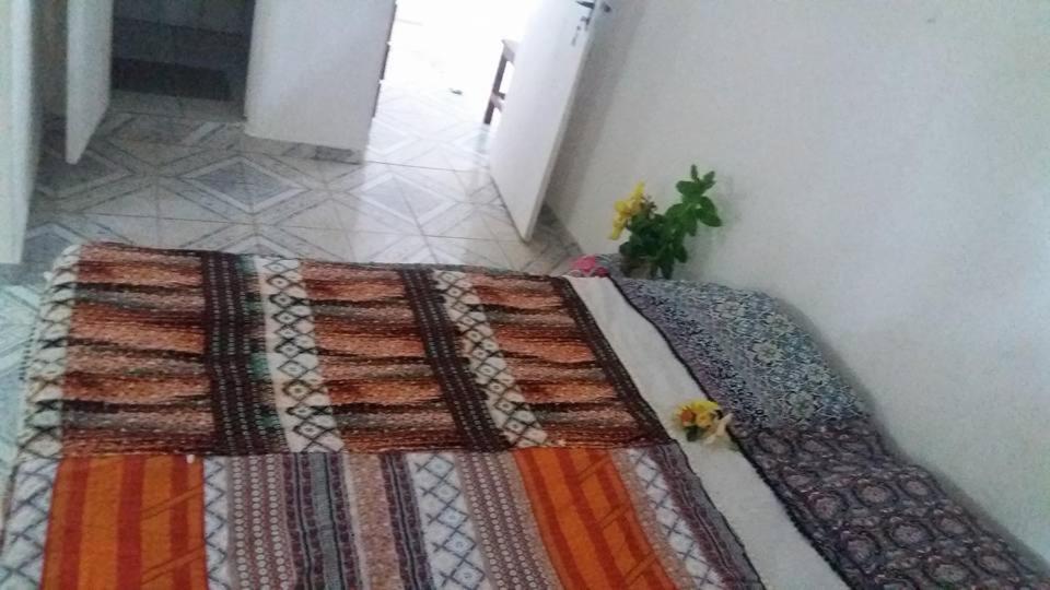 Bed And Breakfasts In Tatajuba Ceará