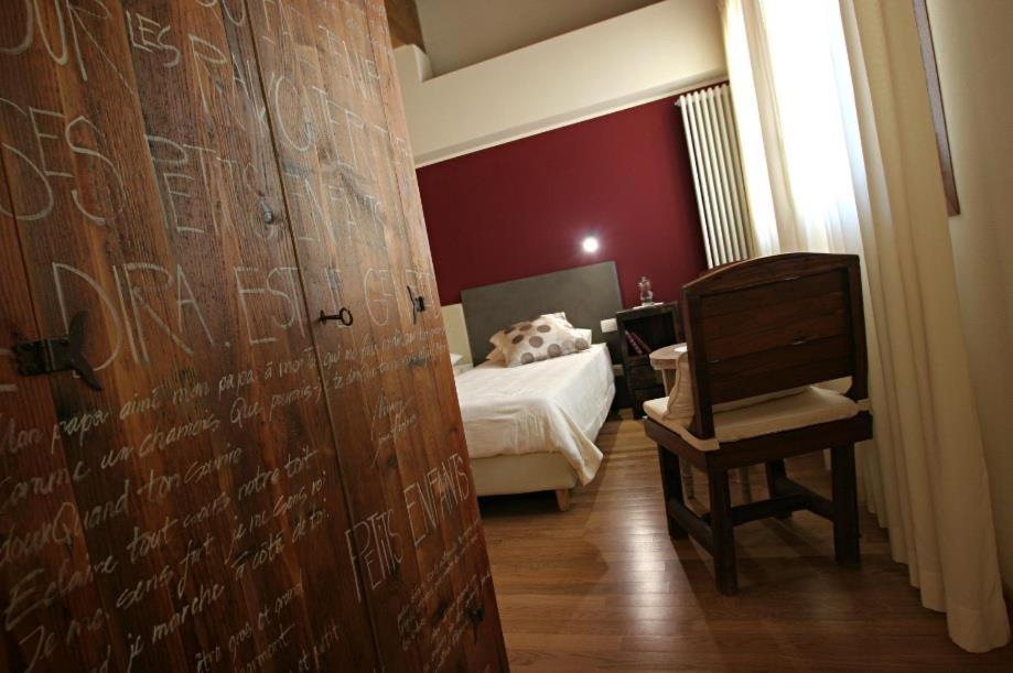 Bed And Breakfasts In Valdagno Veneto
